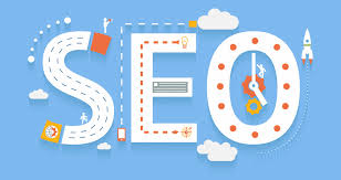 What are the best seo companies? search-engine-optimization-2